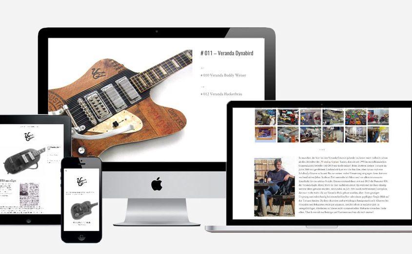 veranda-guitars